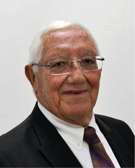GEORGES ROCHETTE