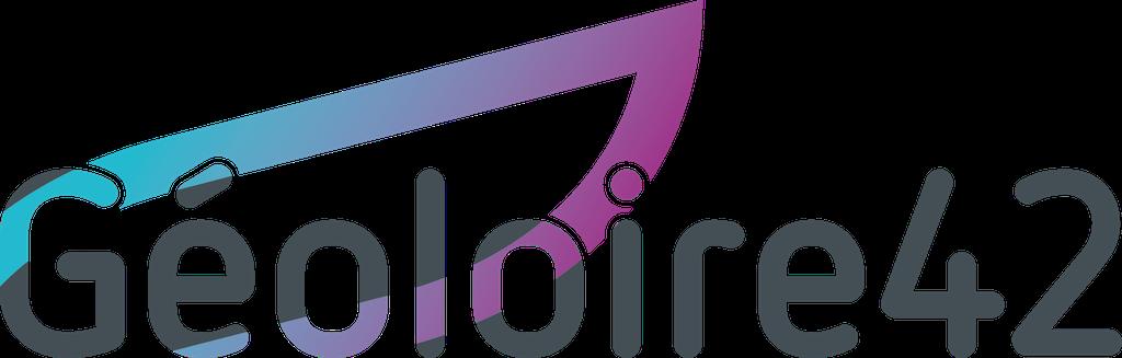 Logo Geoloire42