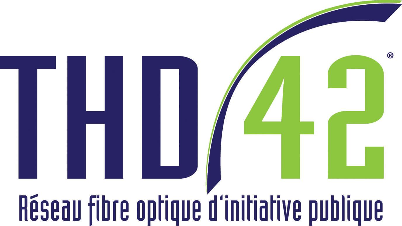 logo THD42