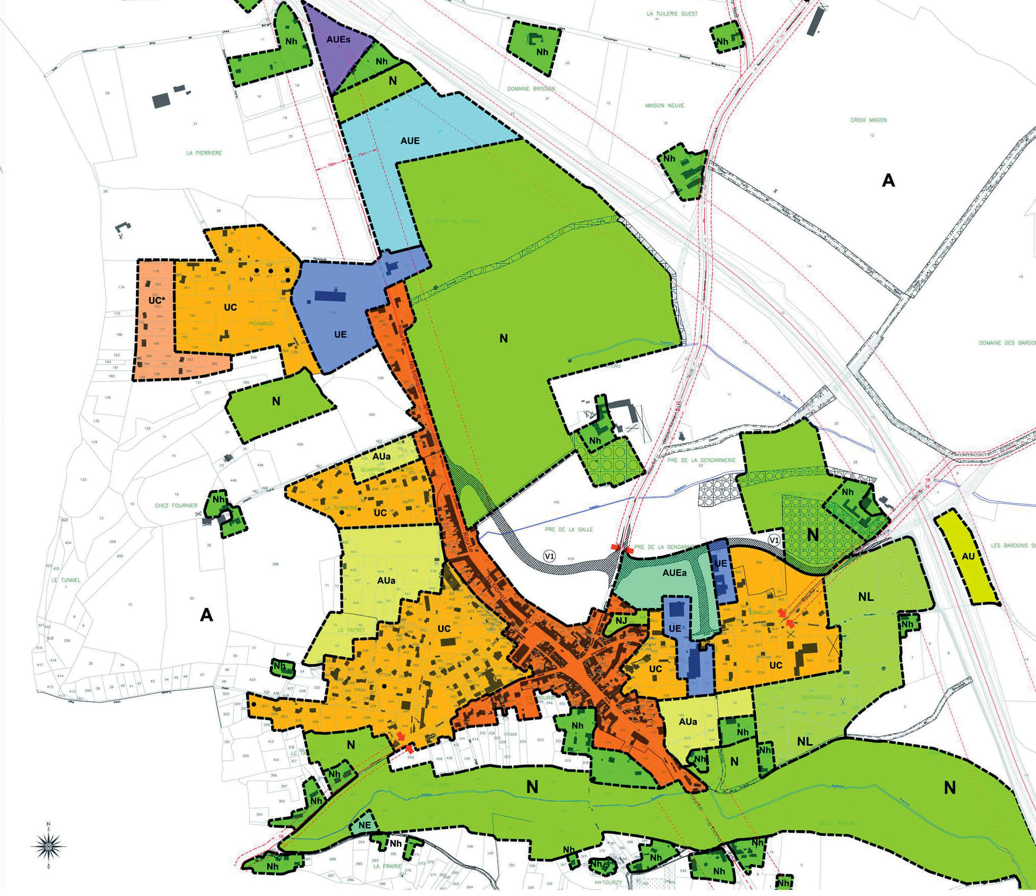 EPAT_plan local urbanisme