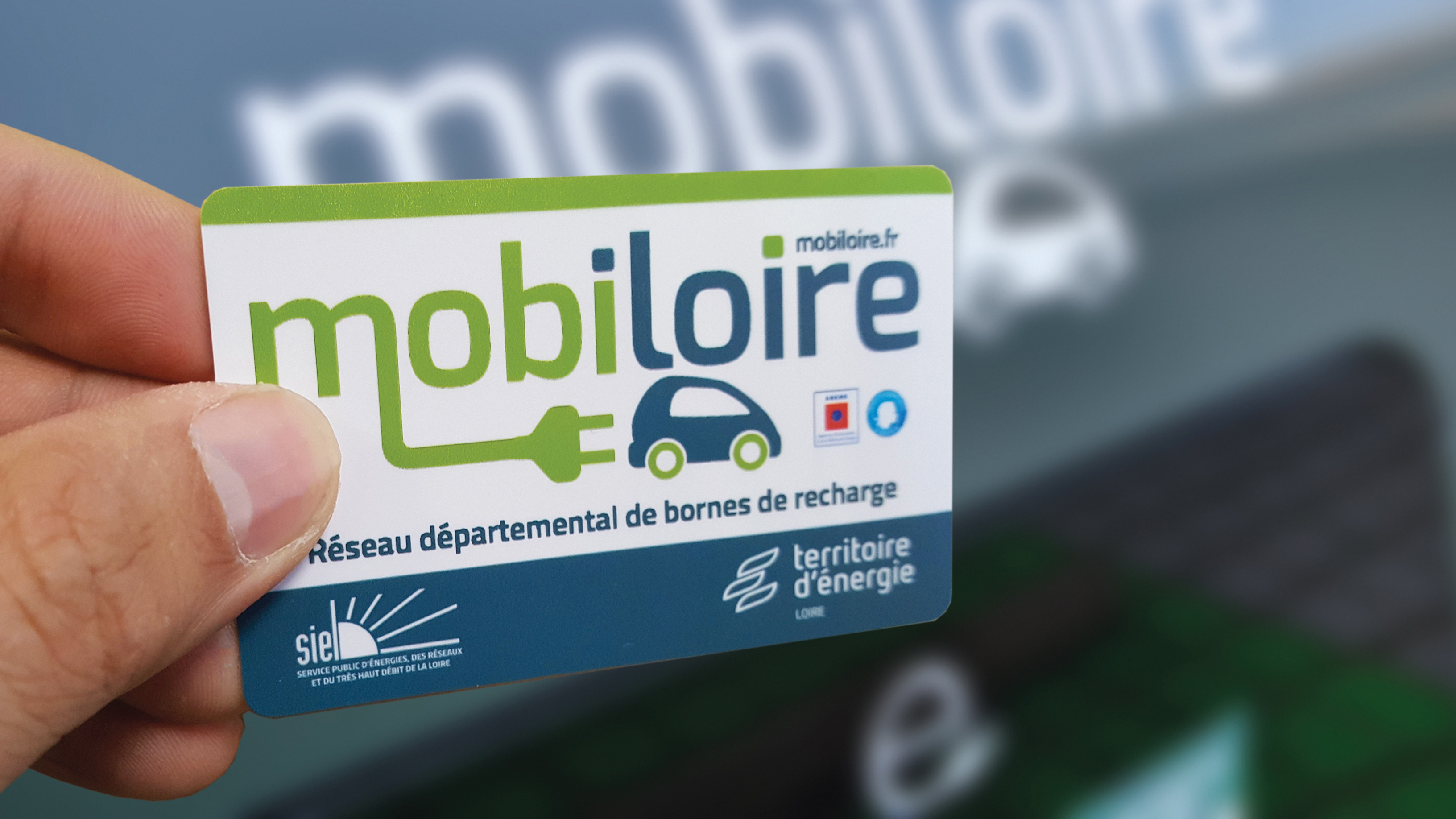 Mobiloire_badge acces