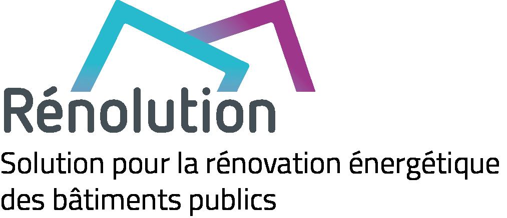 Renolution