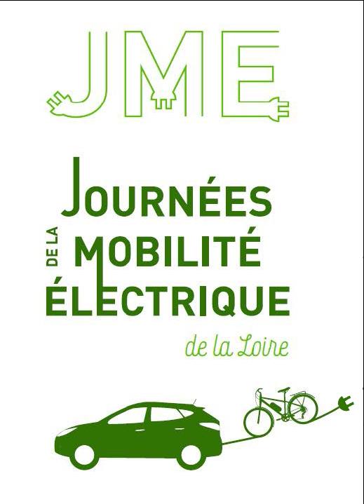 2020 JME affiche