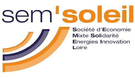 Logo - Sem Soleil