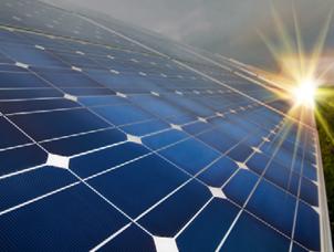 Découvrez nos réalisations énergies renouvelables