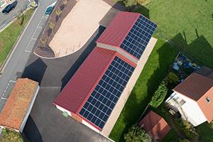 illustration-panneaux-photovoltaiques-pv