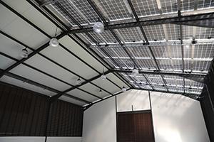 interieur-panneaux-photovoltaiques-pv