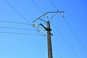 reseaux-electriques-prosper