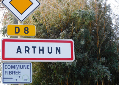 label-commune-fibree®-arthun