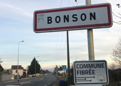 label-commune-fibree®-bonson