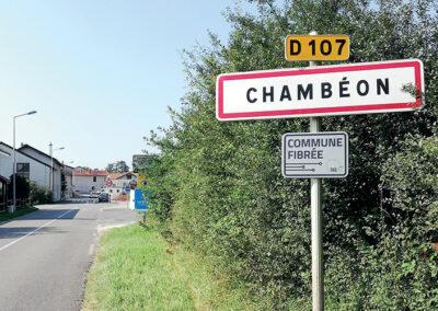 label-commune-fibree®-chambeon