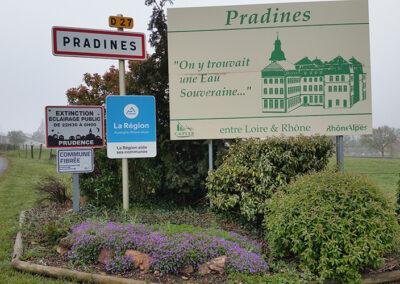 label-commune-fibree®-pradines