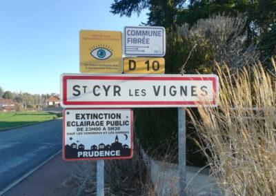 label-commune-fibree®-saint-cyr-les-vignes