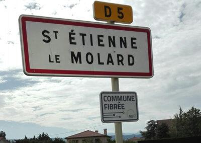 label-commune-fibree®-saint-etienne-le-molard