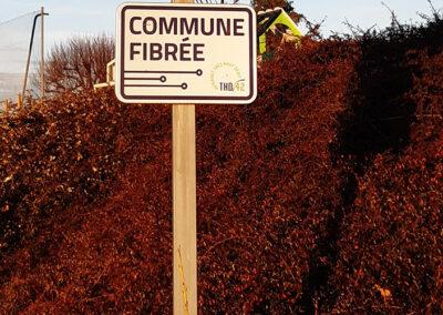 label-commune-fibree®-saint-georges-de-baroille-