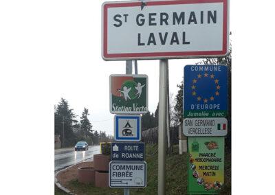 label-commune-fibree®-saint-germain-laval