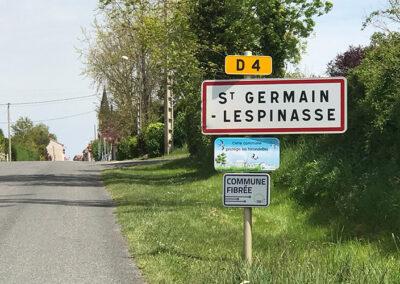 label-commune-fibree®-saint-germain-lespinasse