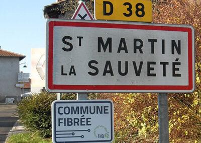 label-commune-fibree®-saint-martin-la-sauvete-
