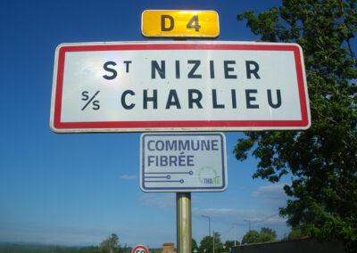 label-commune-fibree®-saint-nizier-sous-charlieu