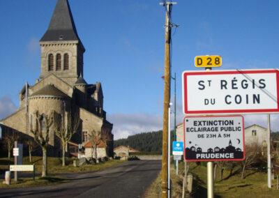 label-commune-fibree®-saint-regis-du-coin
