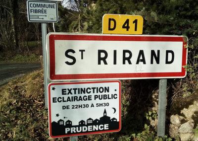 label-commune-fibree®-saint-rirand