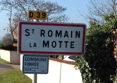 label-commune-fibree®-saint-romain-la-motte
