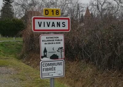 label-commune-fibree®-vivans