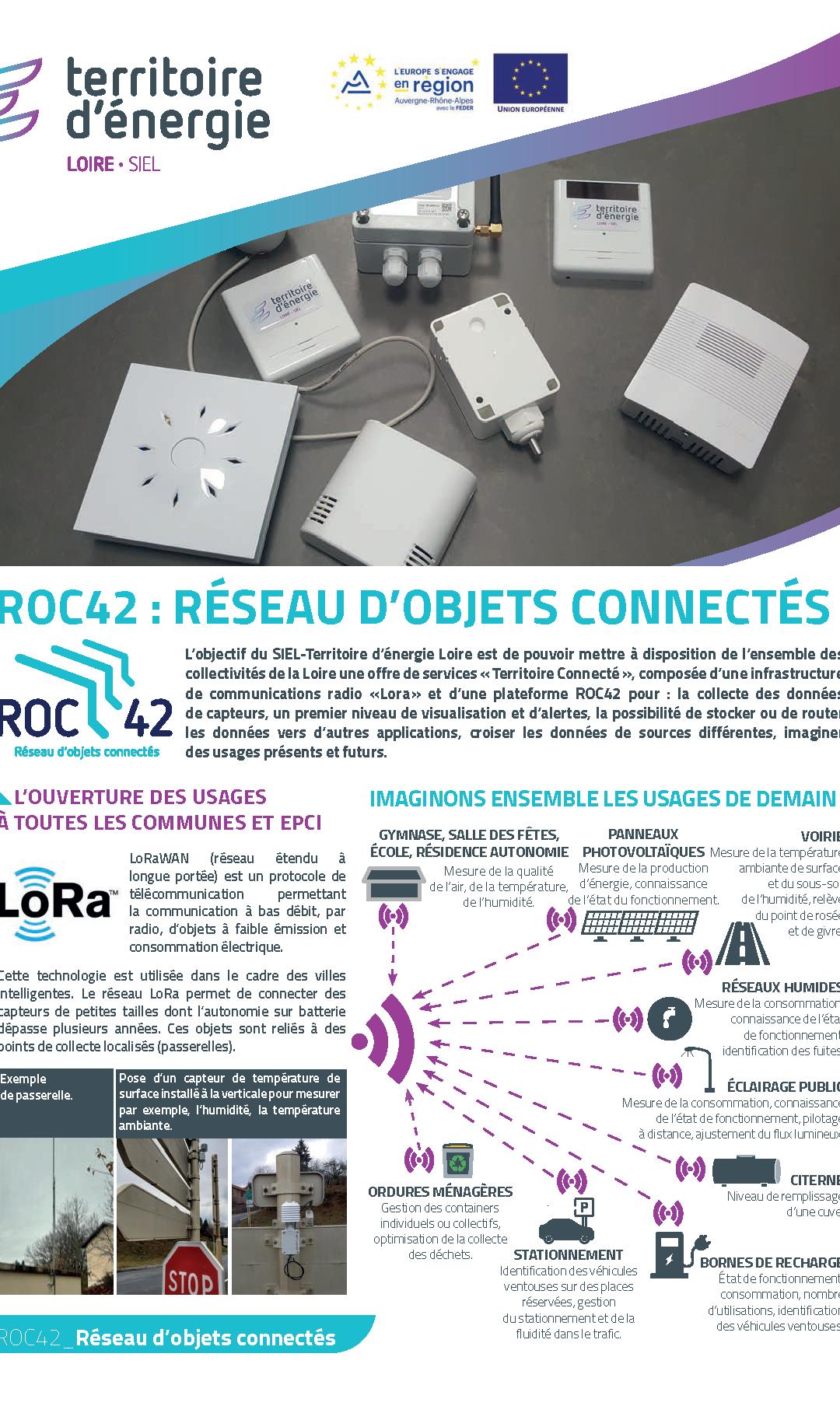 ROC42