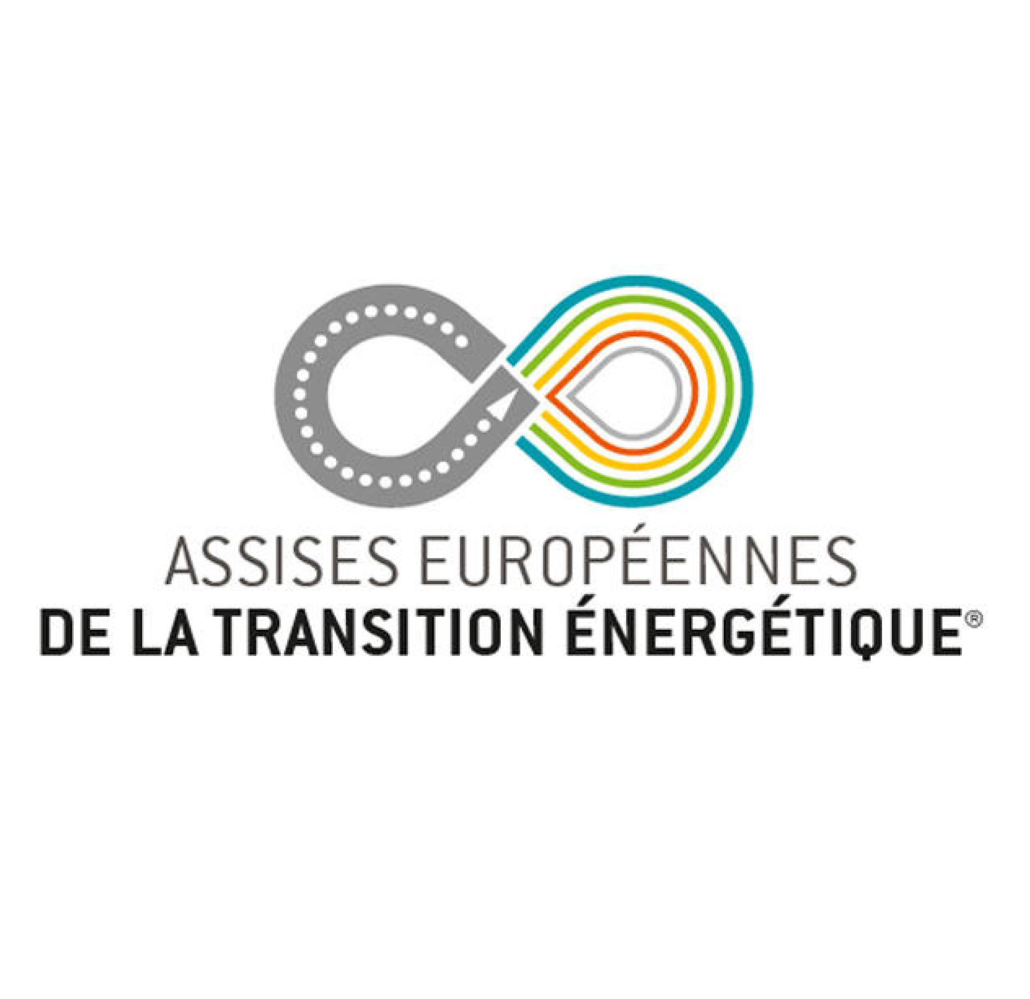 Assises européennes de la transition énergétique 2022
