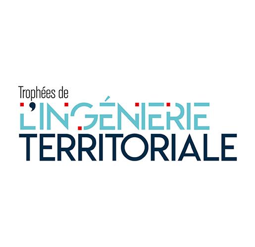 Trophées de l'ingénierie territoriale 2021