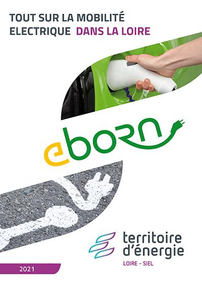 Tout sur la mobilité électrique dans la Loire